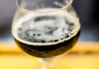 8 Tips for Aging & Cellaring Beers at Home