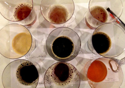 5 Common Homebrew Off-Flavors and How to Fix Them