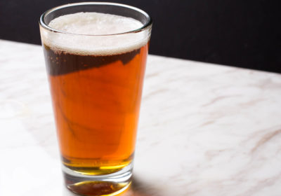Brewing Hoppy American Pale Ales