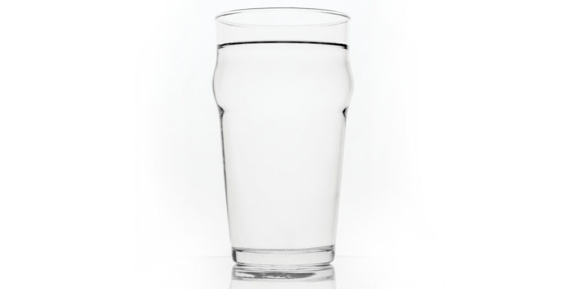 Should I try to match my water to a particular city for a style of beer or use another method?
