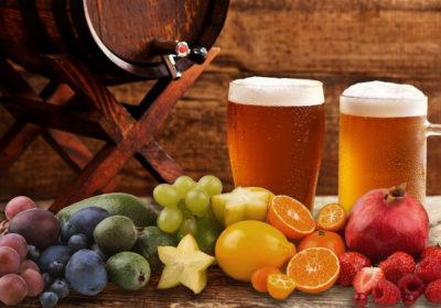 Make Your Best Fruit Beer