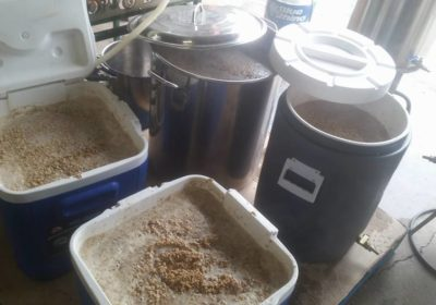 Are there Disadvantages to Going All-grain?