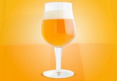 Make Your Best Lambic-style Ale