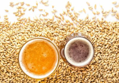 The Secondary Flavors of Malt