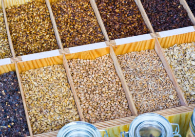 Ask the Experts: What is a Triple-decoction Mash?