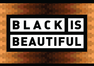 Recipe: Black Is Beautiful Imperial Stout